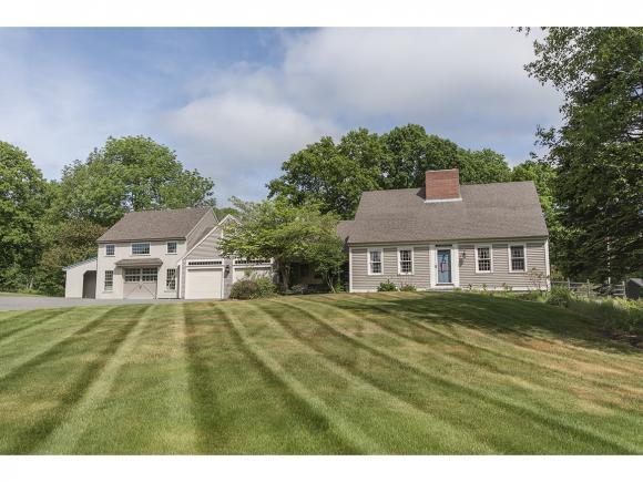 180 Emerson Ave, Hampstead, NH 03841