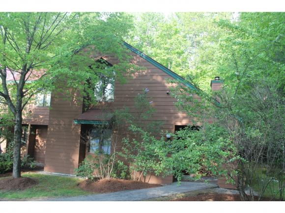 294 Riverfront Dr, Woodstock, NH 03262
