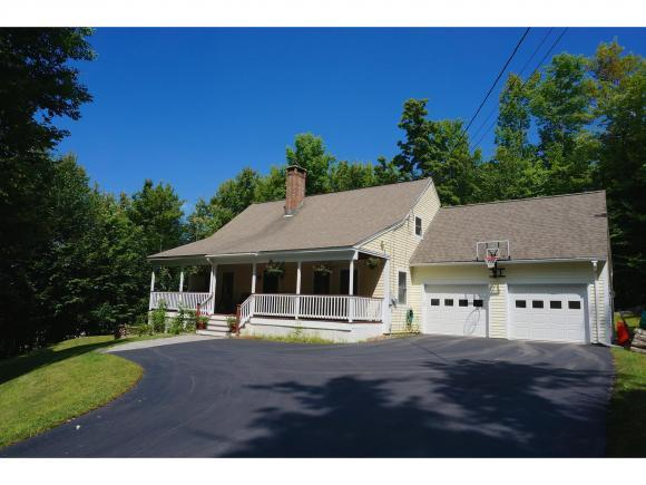 209 Old Winslow, Wilmot, NH 03287