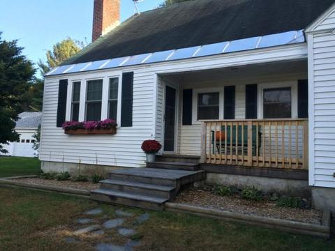 165 South St, Claremont, NH 03743