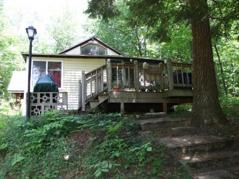 87 Stepping Stones Rd, Lee, NH 03861