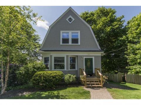 888 Greenland Rd, Portsmouth, NH 03801