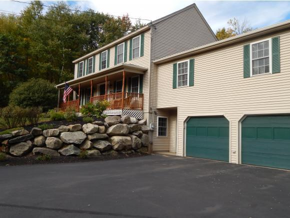 316 Church Rd, Pembroke, NH 03275