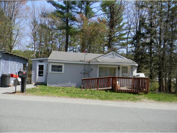391 Old Claremont Rd, Charlestown, NH 03603
