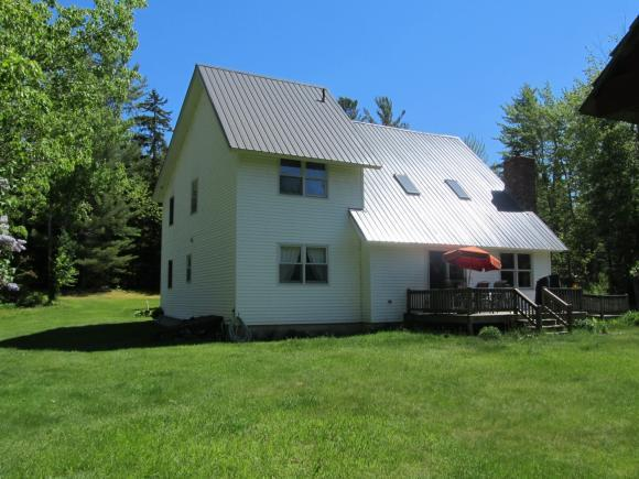 1315 Cherry Valley Rd, Bethlehem, NH 03574