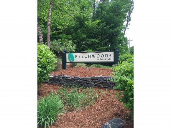 6 Beechwoods At Intervale, Bartlett, NH 03838