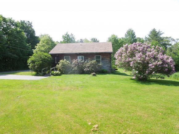 309 W Farms Rd, Canaan, NH 03741