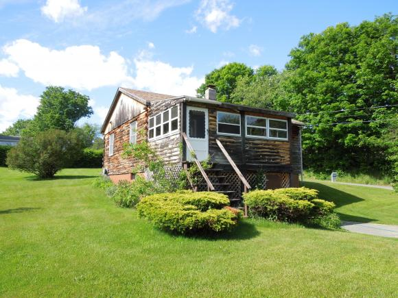 309 W Farms Road, Canaan, NH 03741