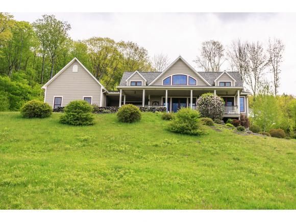 161 Streeter Hill Rd, West Chesterfield, NH 03466