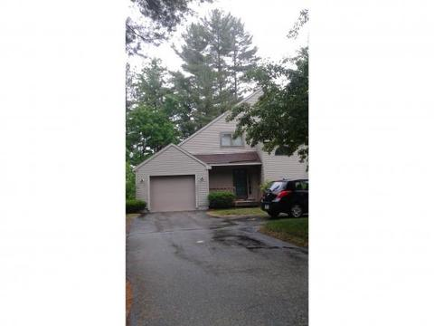 7 Tanager Ct #7, Merrimack, NH 03054