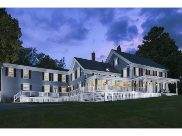 959 Presidential Hwy, Jefferson, NH 03583