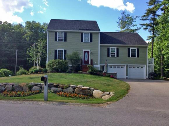 20 Skyview Dr, Greenland, NH 03840