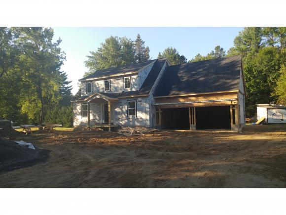 465 Silver St, Rollinsford, NH 03869