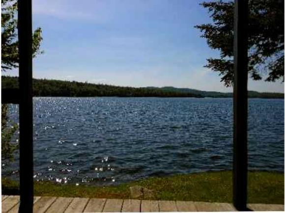 145 Beach Road ## -1, Pittsburg, NH 03592