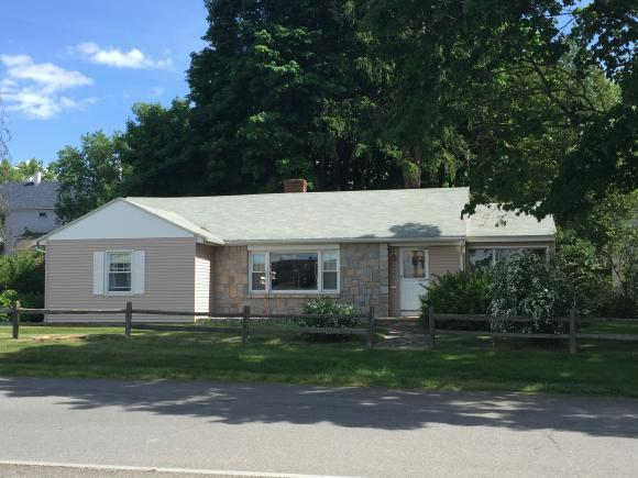 28 Clairmont St, Laconia, NH 03246