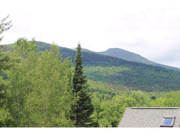 7 Pine Tree Way #43, Waterville Valley, NH 03215