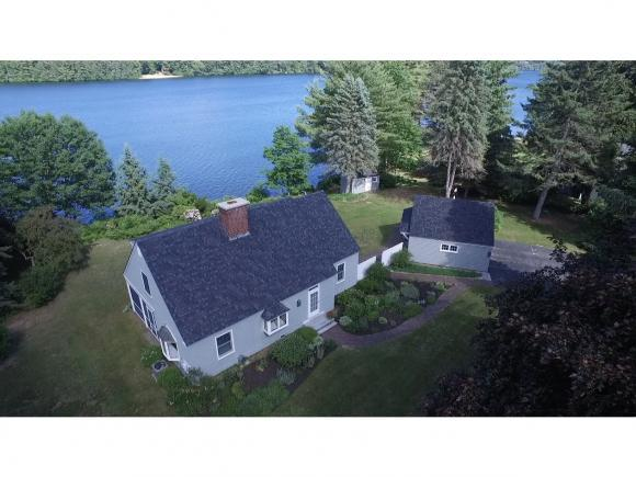 53 Round Bay Rd, Laconia, NH 03246
