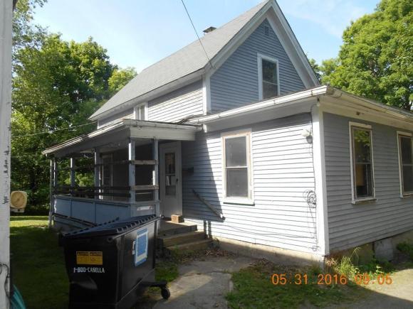 29 N Sullivan, Newport, NH 03773