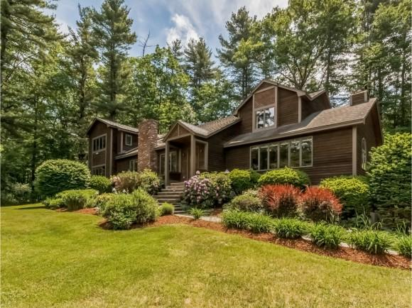 15 Turtle Rock Rd, Windham, NH 03087