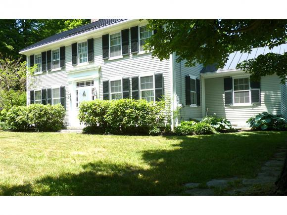 37 Lower River Rd, New Ipswich, NH 03071
