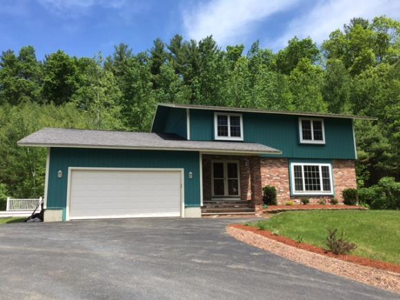 10 Meadow Rd, Windham, NH 03087