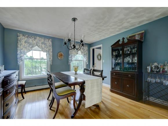 29 Red Squirrel Lane, Chester, NH 03036