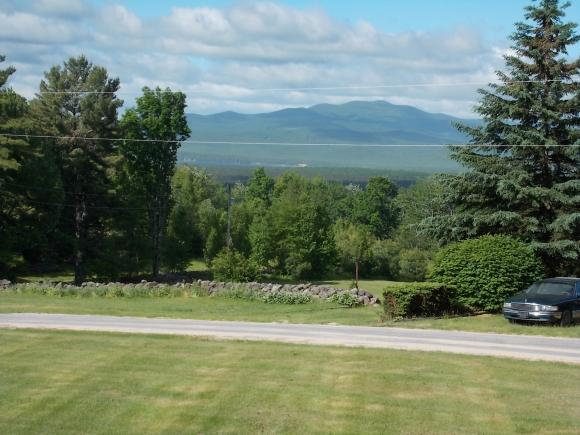 100 Burnham Road, Freedom, NH 03836