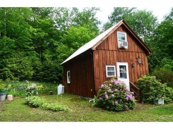 295 Cheever Rd, Wentworth, NH 03282