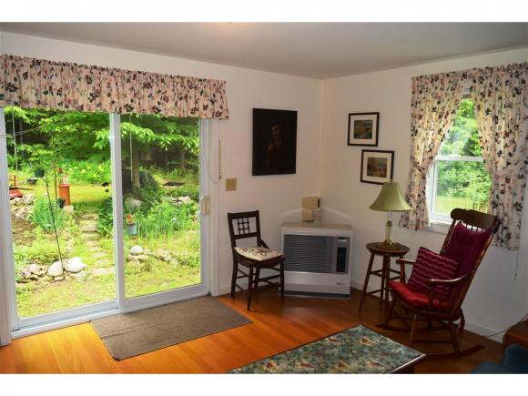 295 Cheever Road, Wentworth, NH 03282