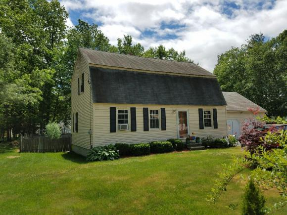 82 Manor Rd, Concord, NH 03301