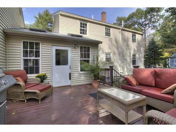 82 Manor Road, Concord, NH 03301