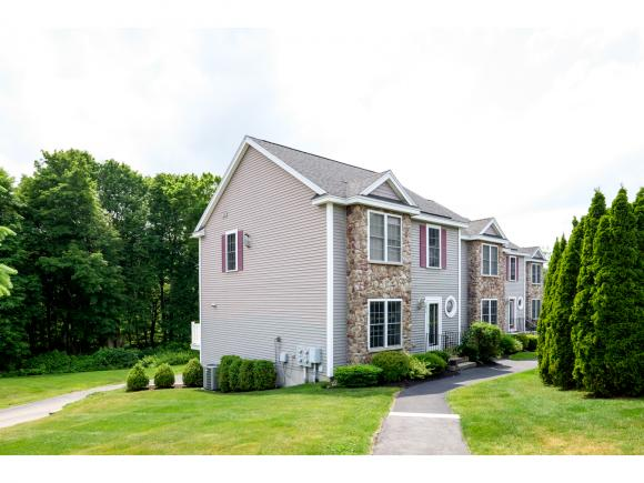 33 Albacore Way #C, Portsmouth, NH 03801