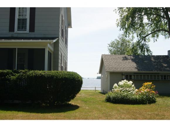 328 Whittier Hwy, Center Harbor, NH 03226
