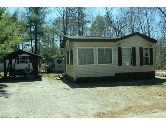 15 Whispering Pines Ln, Freedom, NH 03836