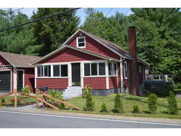 15 W Surry Rd, Keene, NH 03431