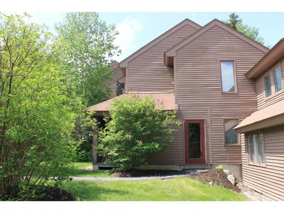 12 Forest Rim Way, Waterville Valley, NH 03215
