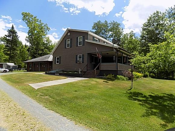 1586 N Littleton Rd, Littleton, NH 03561