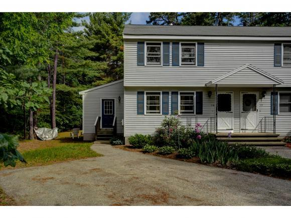 7 Cub Cir #10, Amherst, NH 03031