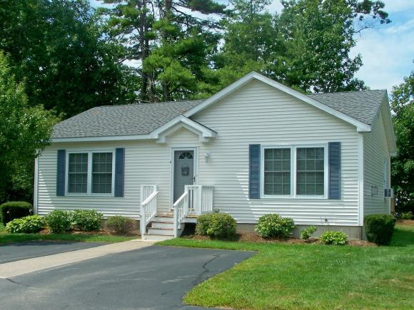 50 Acadia Ave, Hampton, NH 03842
