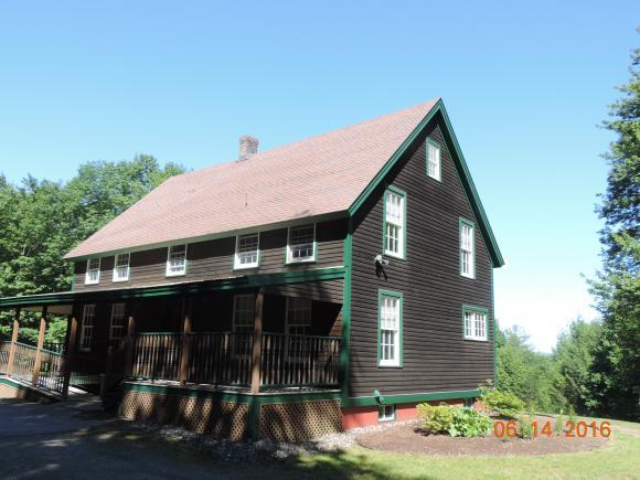 146 Tower Hill Rd, Hinsdale, NH 03451