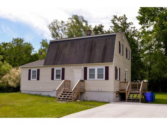 31 Holly St, Manchester, NH 03102