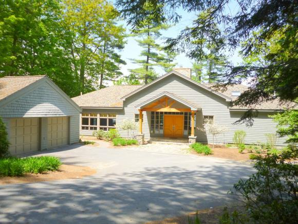 94 Pipers Point Ln, Alton, NH 03809