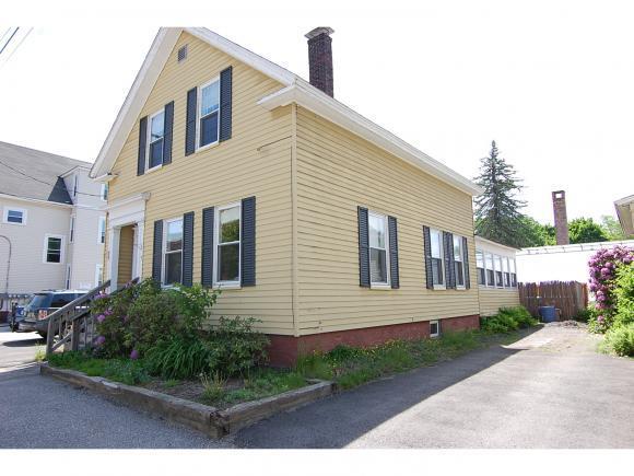 9 Concord, Concord, NH 03301