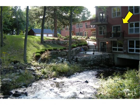 7 Chester Rd #209, Derry, NH 03038