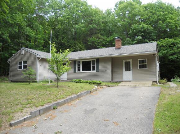 98 Kimball Rd, Gilford, NH 03249