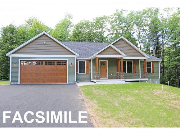 2-15 2 Tucker Mill Rd, New Boston, NH 03070