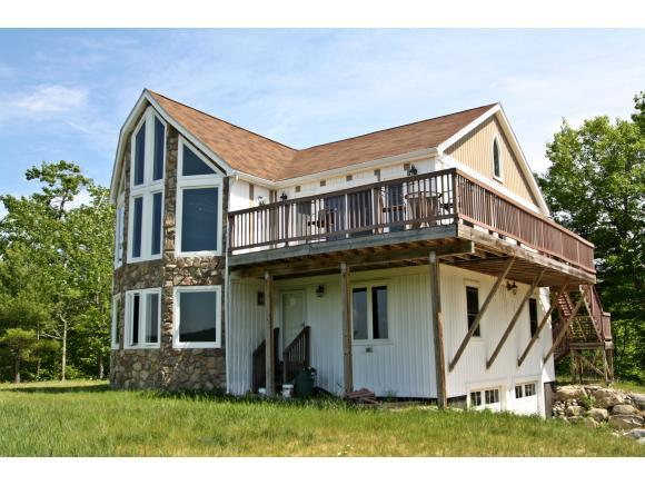 67 Thorn Hill Rd, Wakefield, NH 03830