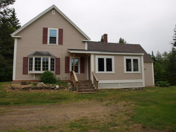 289 Meadows Rd, Jefferson, NH 03583