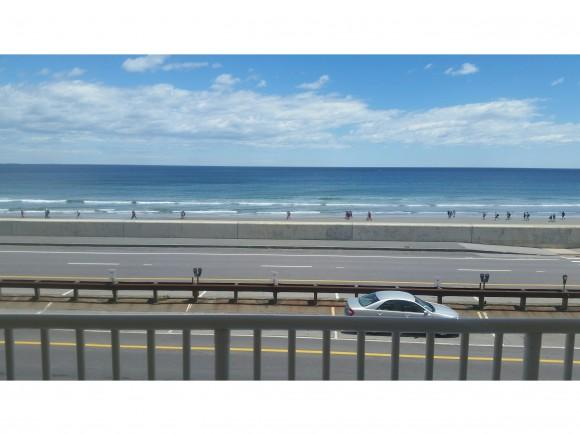 703 Ocean Blvd UNIT 302, Hampton, NH 03842