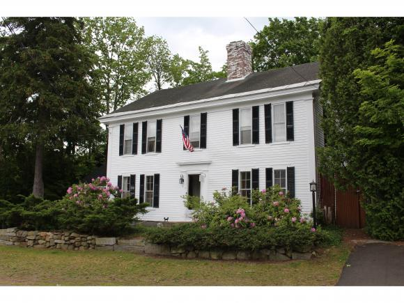 3 Knight St, Concord, NH 03301